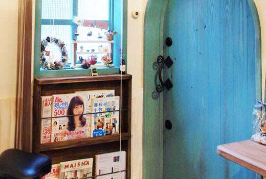 ドアデザインに「遊び心」を取り入れてみませんか